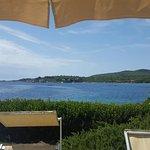 Photo de Dei Pini Hotel