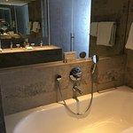 Foto de Hilton The Hague