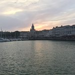 Foto de Mercure La Rochelle Vieux Port Sud