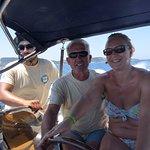 Levante Speedboat Excursions Foto