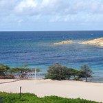 Photo de Santa Barbara Beach & Golf Resort, Curacao