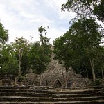 Foto de Coba Mayan Traditions