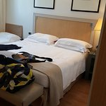 Foto di Starhotels Tuscany