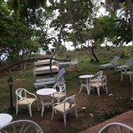 Foto de Villa Maguana