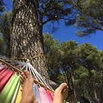 Foto de Camping & Bungalows  Interpals