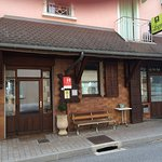 Muret Hotel Restaurant Foto