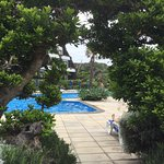 Photo de Caloura Hotel Resort