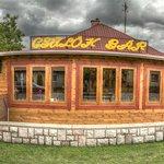 Photo of Original Csulok Bar