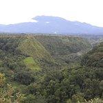 Hacienda Los Molinos