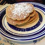 Foto de Mama Steve's House of Pancakes