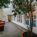 Photo de Connemara Coast Hotel