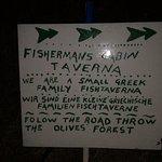 Photo of Fisherman's Cabin