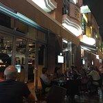 Photo of Alejandro's Bar-Restaurante