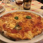 Photo of Pizzeria All'Angolo