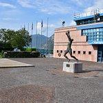 Photo de Museo dell'Aeronautica Gianni Caproni