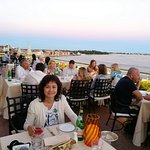 Photo de Restaurant Terrazza Danieli