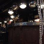 Photo of Denis Simachev Bar