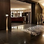 Photo de Hotel Le M
