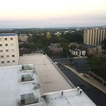 Foto de DoubleTree by Hilton Hotel Downtown Wilmington - Legal District