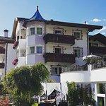 Alpin Garden Wellness Resort - Adults Only Foto