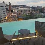 Foto de B-Hotel