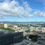 Photo of Hilton Quebec