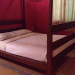 Foto de Singgahsana Lodge