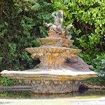 Jardin du Petit Trianon