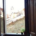 Photo de Le Residenze Ristori