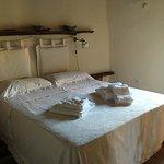 Photo of Le Residenze Ristori