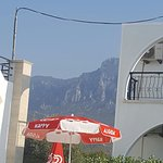 Bare Hill Holiday Village Foto