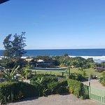 Foto de Village Praia do Rosa