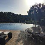 Penha Longa Resort Foto