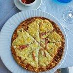 Photo of Restaurant Poseidon Kamari