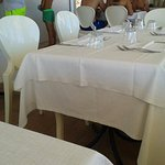 Photo of Ristorante Onda Blue