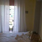 Photo of Hotel Tampico