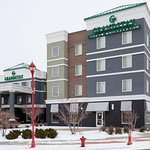 GrandStay Hotel & Conference Apple Valley Foto