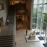Dallas Museum of Art Foto