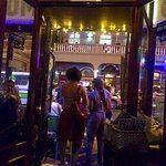 Photo de Cafe Mojito