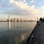 The Ritz-Carlton New York, Battery Park Foto
