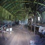 Molokai Museum and Cultural Center Foto