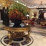 Foto di The Ritz-Carlton, Moscow