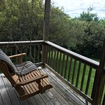 Hawk Valley Retreat & Cottages Foto