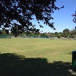Upminster Park