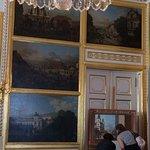 Foto de Royal Castle