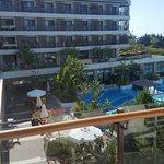 Sensimar Side Resort and Spa Foto