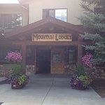 Steamboat Mountain Lodge Foto