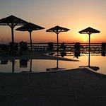 Foto de Hotel Gorgona