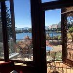 Foto de Swan River Inn