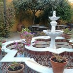 Foto de Hotel Averroes